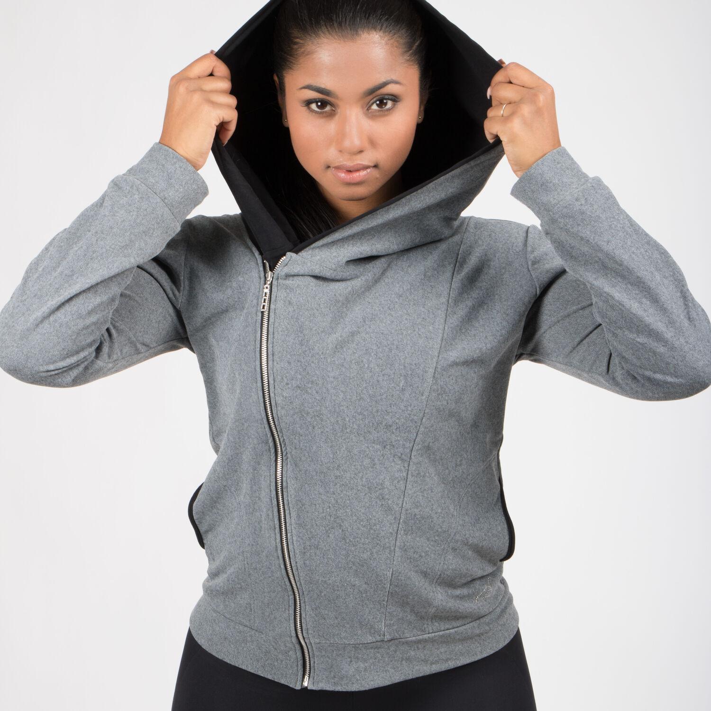 Fresh hoodie